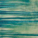 Lines by Anne Staub