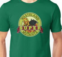 Wasteland Super Mutants Unisex T-Shirt