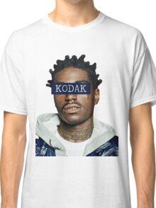KODAK BLACK - KODAK Classic T-Shirt