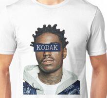 KODAK BLACK - KODAK Unisex T-Shirt