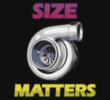 SIZE MATTERS (4) by PlanDesigner