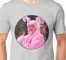 Chandler Bing Unisex T-Shirt