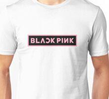 Blackpink kpop Unisex T-Shirt