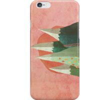more mountains iPhone Case/Skin