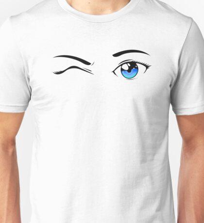 Must Die - Neon Tokyo Unisex T-Shirt