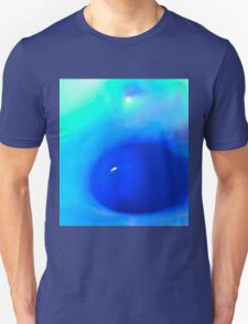 Abstract 5130 Unisex T-Shirt
