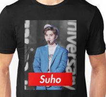 Suho Unisex T-Shirt
