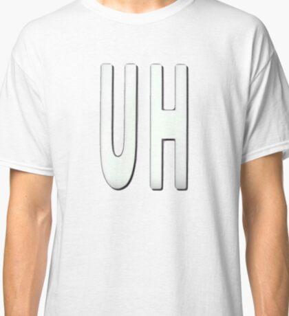 UH Classic T-Shirt