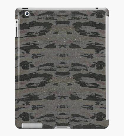 Tri Stripes iPad Case/Skin