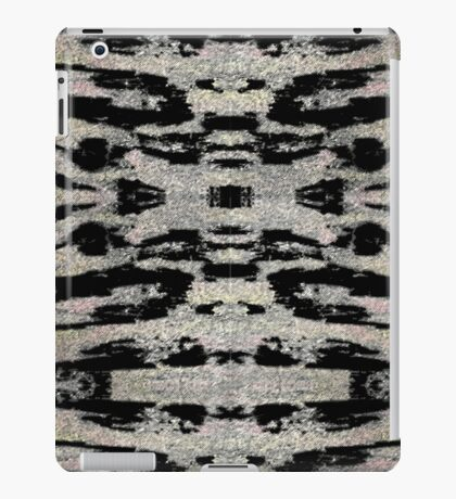 Sunset Stripe iPad Case/Skin