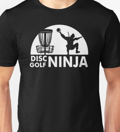 Flying And Play Ball Unisex T-Shirt
