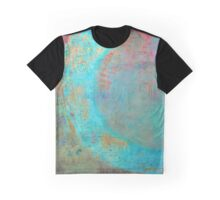 Uranus Graphic T-Shirt
