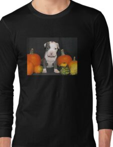 What Is Halloween ?? Long Sleeve T-Shirt