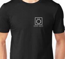 ÖÖÖ-BER (Gilmore Girls) Unisex T-Shirt