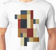 BAUHAUS DAYLIGHT Unisex T-Shirt