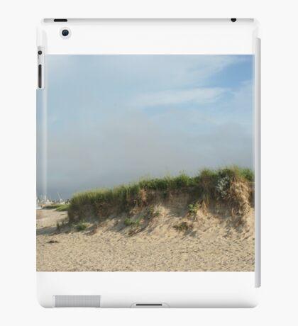 Nantucket Dune iPad Case/Skin
