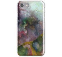 Liquid Sky iPhone Case/Skin