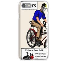 Sears and Roebuck catalog is dead iPhone Case/Skin