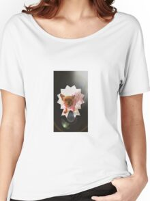 """Mommy, """"I'm ready for bed""""♡ Women's Relaxed Fit T-Shirt"""