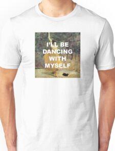The Spanish Idol Unisex T-Shirt