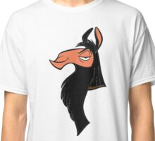 emperors new groove  Classic T-Shirt
