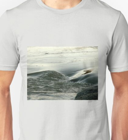 Living Waters Flow T-Shirt