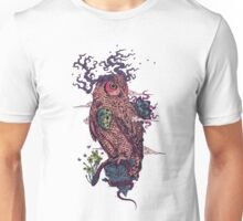 Regrowth Unisex T-Shirt