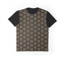 Textileliana Catus 1 No. 4 L B Graphic T-Shirt