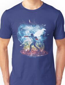 ok storm -rainbow version T-Shirt