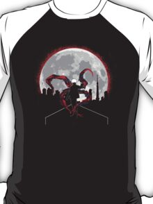 Ghoul in Tokyo T-Shirt