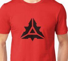 Cybran Unisex T-Shirt