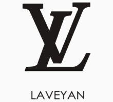 LaVeyan by zygoishere