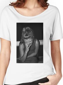 The Youth Collection Women's Relaxed Fit T-Shirt
