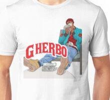 G HERBO HIPHOP VINTAGE SHIRT Unisex T-Shirt