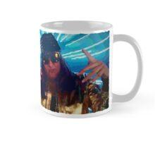 HONEY G Mug