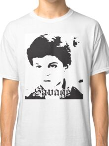 Fred Savage Classic T-Shirt