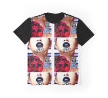 What Do You Think? Graphic T-Shirt