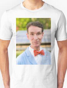 Bill Nye The Highest Guy T-Shirt
