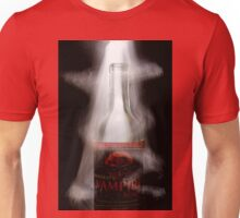 The Aura of a Vampire Unisex T-Shirt