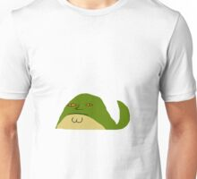 Jabba the Hutt T-Shirt Unisex T-Shirt