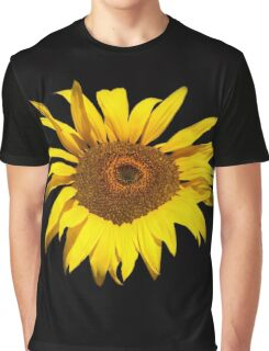 Good Morning Sunshine! Graphic T-Shirt