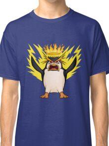 King Penguin - Royal Fury Classic T-Shirt