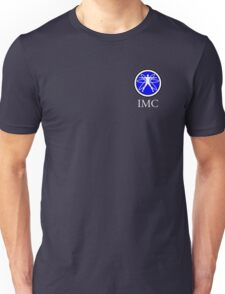 International Machine Consortium (dark) T-Shirt
