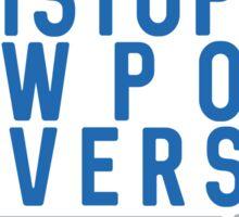 Christopher Newport University - Style 10 Sticker