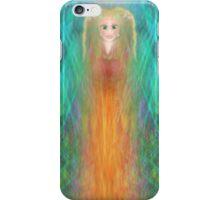 ...   C h a r i s m a   ... iPhone Case/Skin
