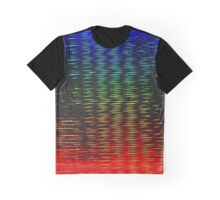 VCR Love Graphic T-Shirt