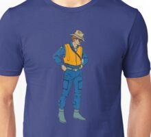 G.I. Joe - Wild Bill Unisex T-Shirt