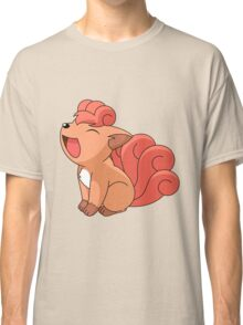 Goupix Classic T-Shirt