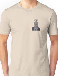Troye x Tee Unisex T-Shirt