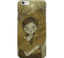 To Innocence  iPhone Case/Skin